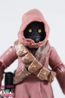 Star Wars Black Series Jawa 04