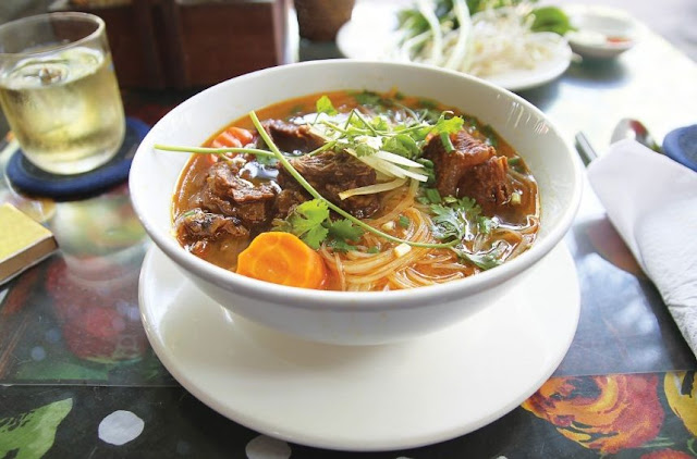 Menu Kuliner Makanan Legendaris di Malang Cocok Disantap Ketika Hujan