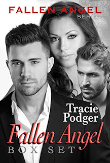 https://www.amazon.com/Fallen-Angel-Box-Set-Romance-ebook/dp/B01M8QAEQJ/ref=la_B00HA1ORO2_1_3?s=books&ie=UTF8&qid=1490907102&sr=1-3