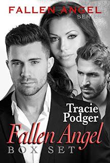 https://www.amazon.com/Fallen-Angel-Box-Set-Romance-ebook/dp/B01M8QAEQJ/ref=la_B00HA1ORO2_1_3?s=books&ie=UTF8&qid=1490907102&sr=1-3