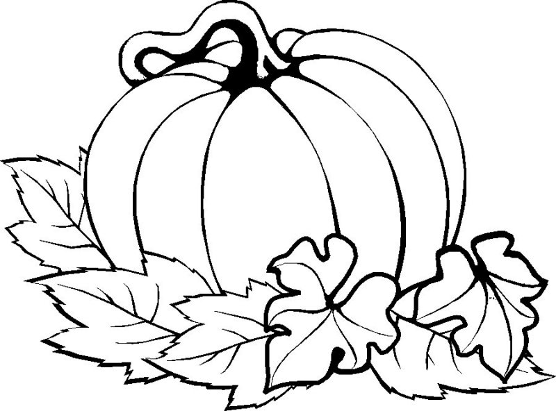 Happy Thanksgiving Coloring Pages 2017 - Free Thanksgiving ...