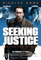 Download Seeking Justice (2011) R3 DVDRip 400MB Ganool