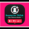 Easy Ways to Add Many Tiktok Followers