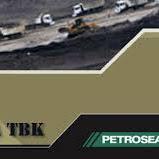 Lowongan Kerja Terbaru PT Petrosea Tbk  2019