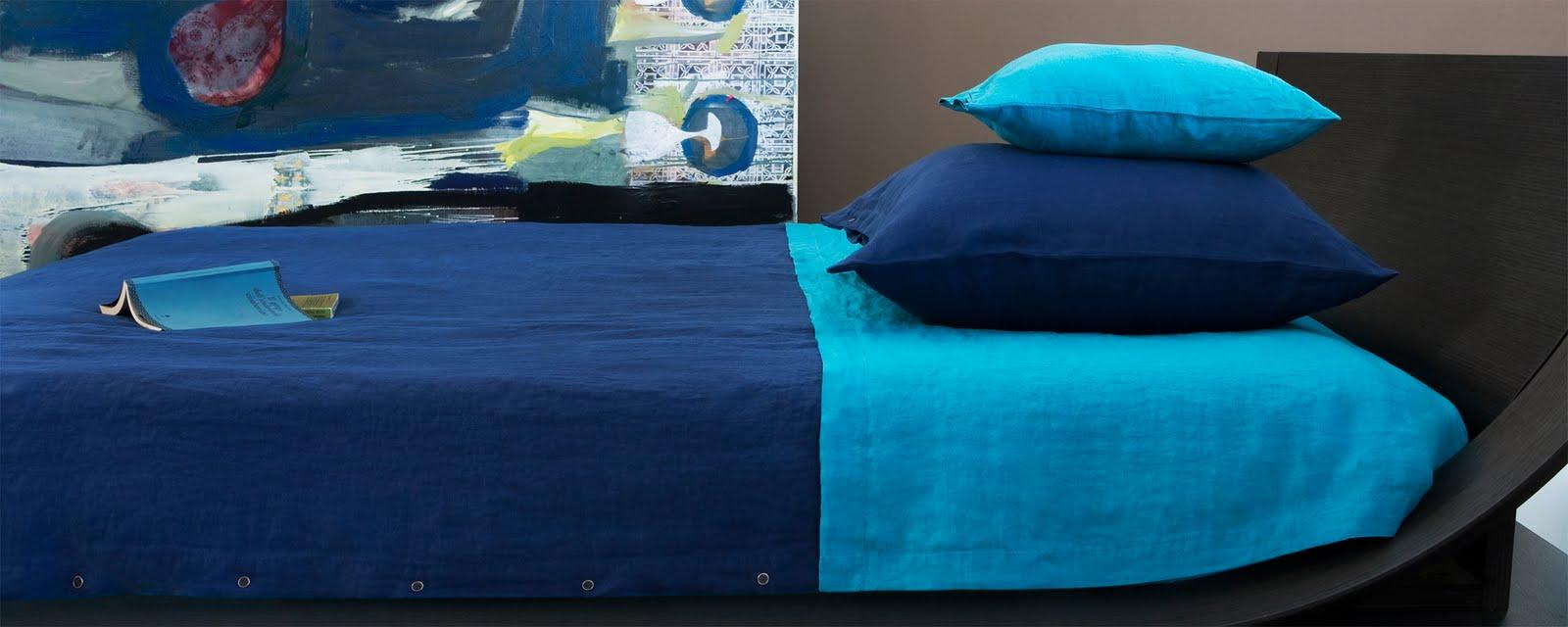 blog bazar housse de couette boutons pression. Black Bedroom Furniture Sets. Home Design Ideas