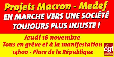 http://www.cgthsm.fr/doc/xxl/urif_tract_16_novbd.pdf