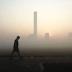 ZPP Meio Ambiente: Covid-19: Seis mudanças no meio ambiente