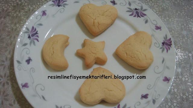 nisastali-kurabiye