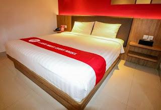 066 Km Dari Jalan Jemursari Bintang 3 Located At Hotel Zoom Smart Jl Raya Jemur Sari 109 B