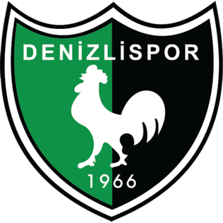 2020 2021 Recent Complete List of Denizlispor Roster 2018-2019 Players Name Jersey Shirt Numbers Squad - Position