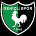 Plantel do Denizlispor 2019/2020