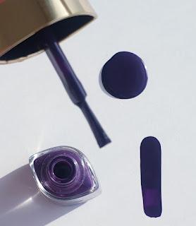 Lambre kozmetik kullananlar, lambre oje kullananlar, mor ojeler, kalıcı oje, hızlı kuruyan oje markaları