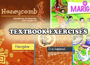 New Exercises added to the Digital Library