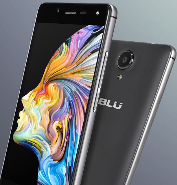 Blu R1 HD is similar to Amazon FIre tablet but much cheaper
