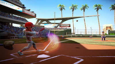Super Mega Baseball 2 Game Screenshot 10