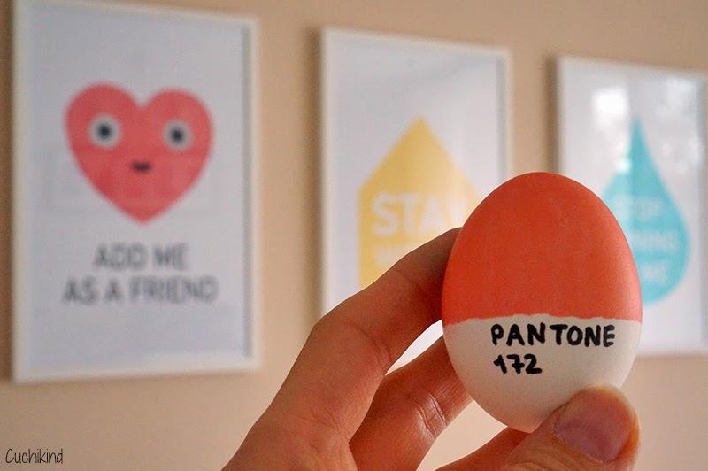 Pantone 172