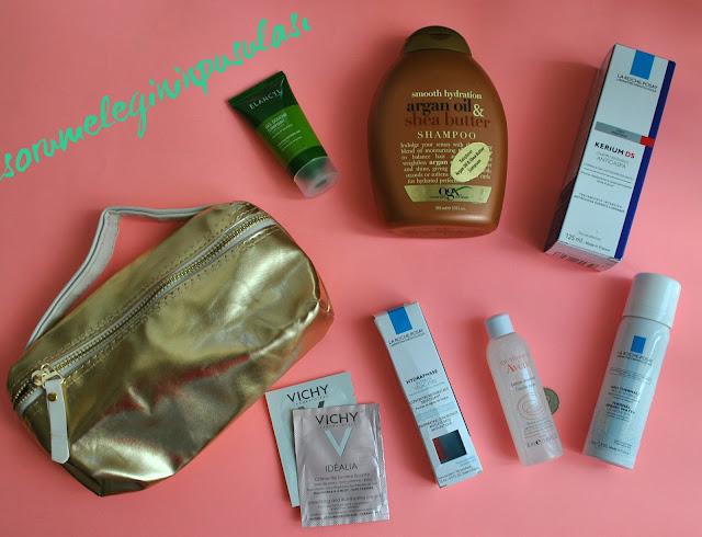 japonya-kozmetik-alışveriş, mamacım-japan-cosmetics-haul- mamacim-sorumelegininpusulasi-sorumeleğininpusulası-pusula-compass