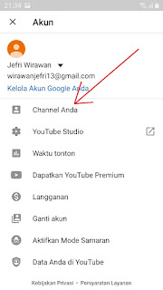 https://www.adseneca.com/2020/04/08/cara-mudah-membuat-channel-youtube-2020-di-hp-android/