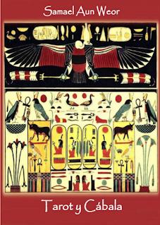 Libros de tarot En Pdf Tarot Egipcio Y Kabala