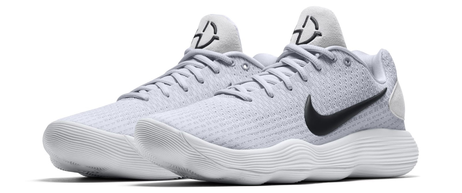 wholesale dealer da55d 187d3 Nike Hyperdunk 2017 Low  Analykix