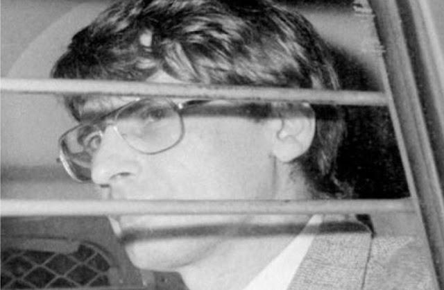 Ντένις Νίλσεν: Ο κατά συρροή νεκρόφιλος δολοφόνος