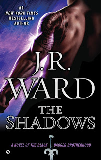 The Shadows 13