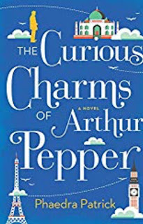 https://www.amazon.com/Curious-Charms-Arthur-Pepper/dp/0778319806/ref=sr_1_1?crid=252PWW9LD9MI0&keywords=the+curious+charms+of+arthur+pepper+by+phaedra+patrick&qid=1564981853&s=gateway&sprefix=the+curious+charms+of+%2Caps%2C127&sr=8-1