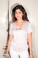 Shamita Shetty ~  Exclusive 012.jpg