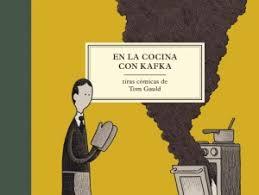 https://nuevavalquirias.com/en-la-cocina-con-kafka.html
