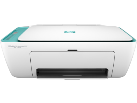 HP DESKJET 3653 WINDOWS 8 X64 TREIBER