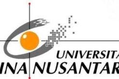 Pendaftaran Mahasiswa Baru Universitas Bina Nusantara Jakarta Barat 2021-2022