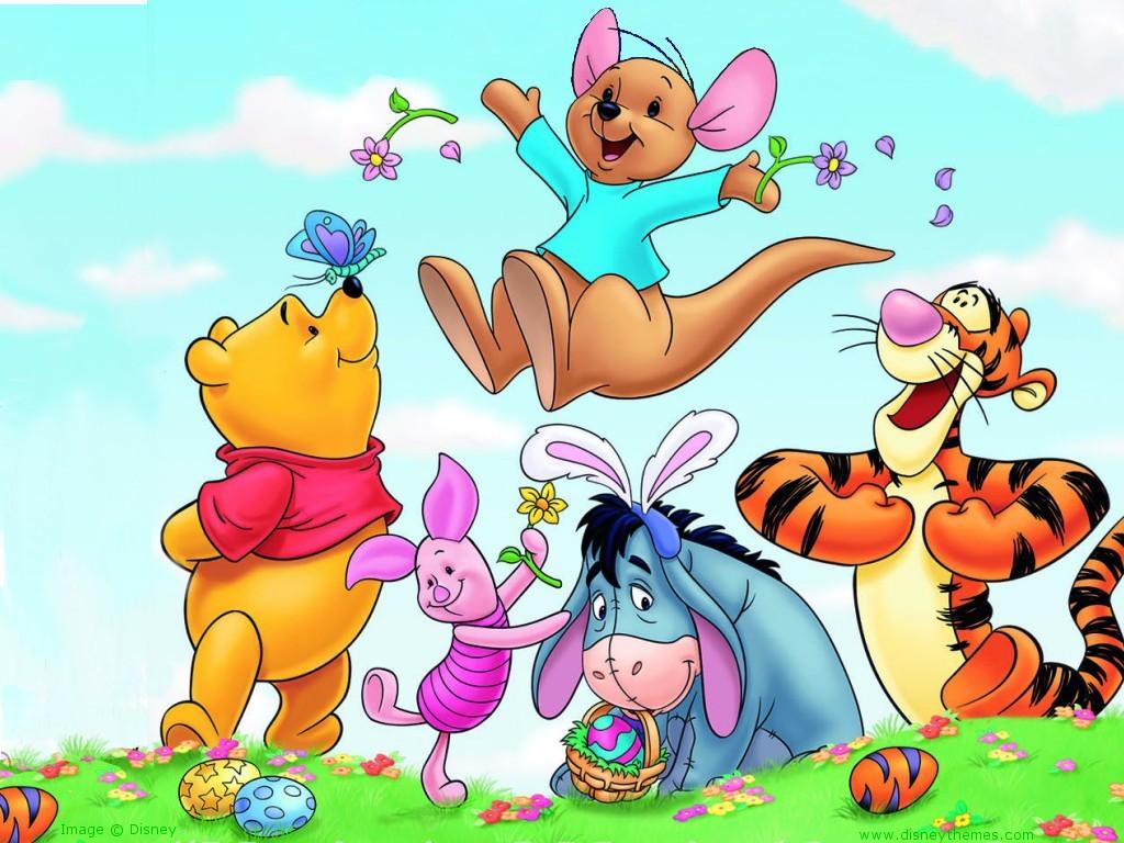 Kumpulan Tema Download Koleksi Kumpulan Gambar Foto Berbagai Tema Kumpulan Gambar Kartun Winnie The Pooh Yang Lucu Dan Imut Gambar