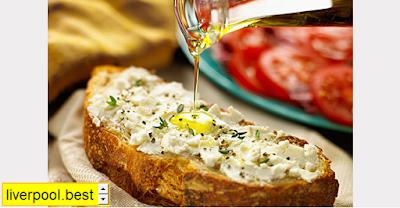 diet-mediterranean