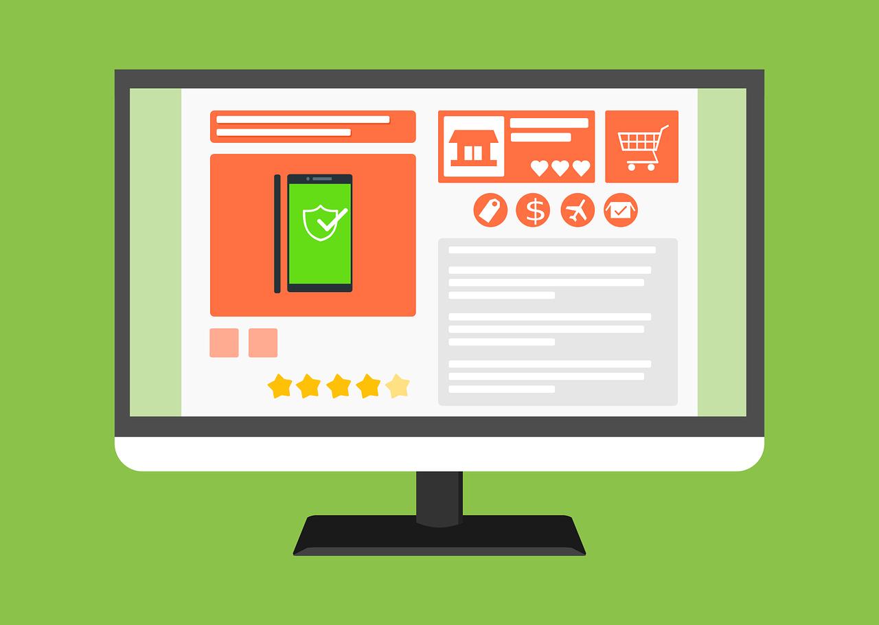 Pourquoi Prestashop est recommandé pour votre boutique en ligne ?