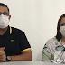 Altinho-PE: Prefeito Orlando José e a Secretária de Saúde Zenaide Paula informam nova evolução para idade de vacinação contra a Covid-19