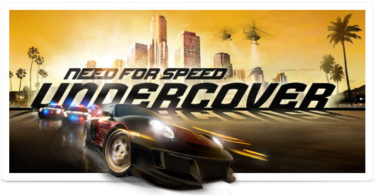 nfs undercover for pc free full version