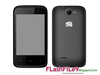 Android Smartphone Micromax A37 Flash File download link   This post you can download latest version Android smartphone micromax A37 Flash File easily on our site. before flash your android mobile phones