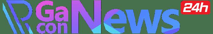 Gaconnew24h - Kênh tin tức, giải trí và thư giản