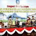Plt Gubernur Sampaikan Ranperda LKPJ pada Sidang Paripurna DPRD Kepri