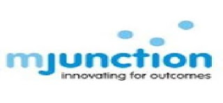 mjunction wins 5-year e-bidding contract from Directorate General of Hydrocarbons