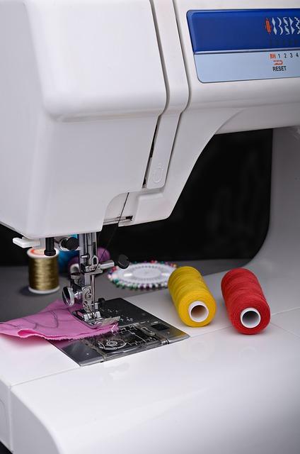 macchina-per-cucire