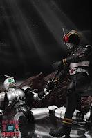 S.H. Figuarts Shinkocchou Seihou Kamen Rider Black 50