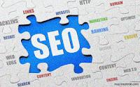 Langkah Sederhana Untuk Memaksimalkan SEO Sebuah Website
