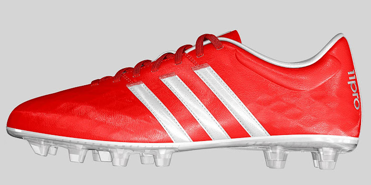 Next-Gen Adidas mi 11pro 2015 Custom Football Boots - Footy Headlines 5995d7d42