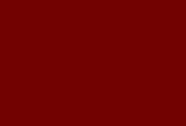 خلفيات ساده حمراء للتصميم والكتابه عليها