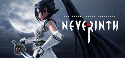 neverinth-pc-cover