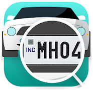 Download RTO Vehicle Information Android App