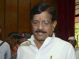 congress-observer-for-kusheshwar-sthan