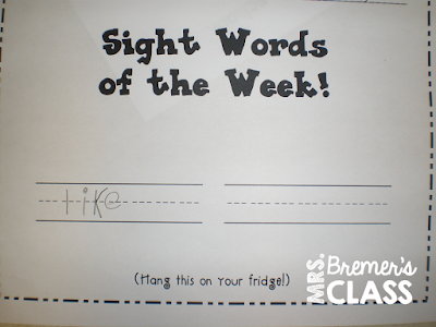 "This post shows you how to make student word pointers. Each student's picture is at the top so that they can ""look"" at the word as they read it. LOL"