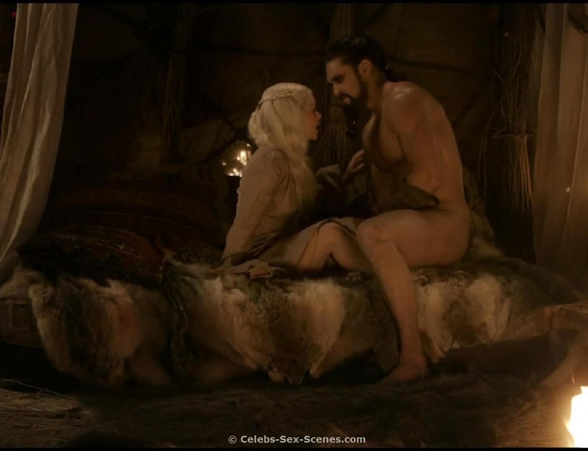 igra-prestolov-khalisi-porno